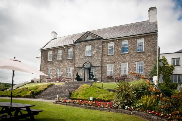 Irish Music Tours Accommodation along the wild Atlantic Way in Ireland