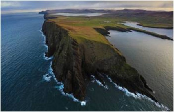 Services include Sightseeing the amazing wild Atlantic way as part of your Music Tour of Ireland