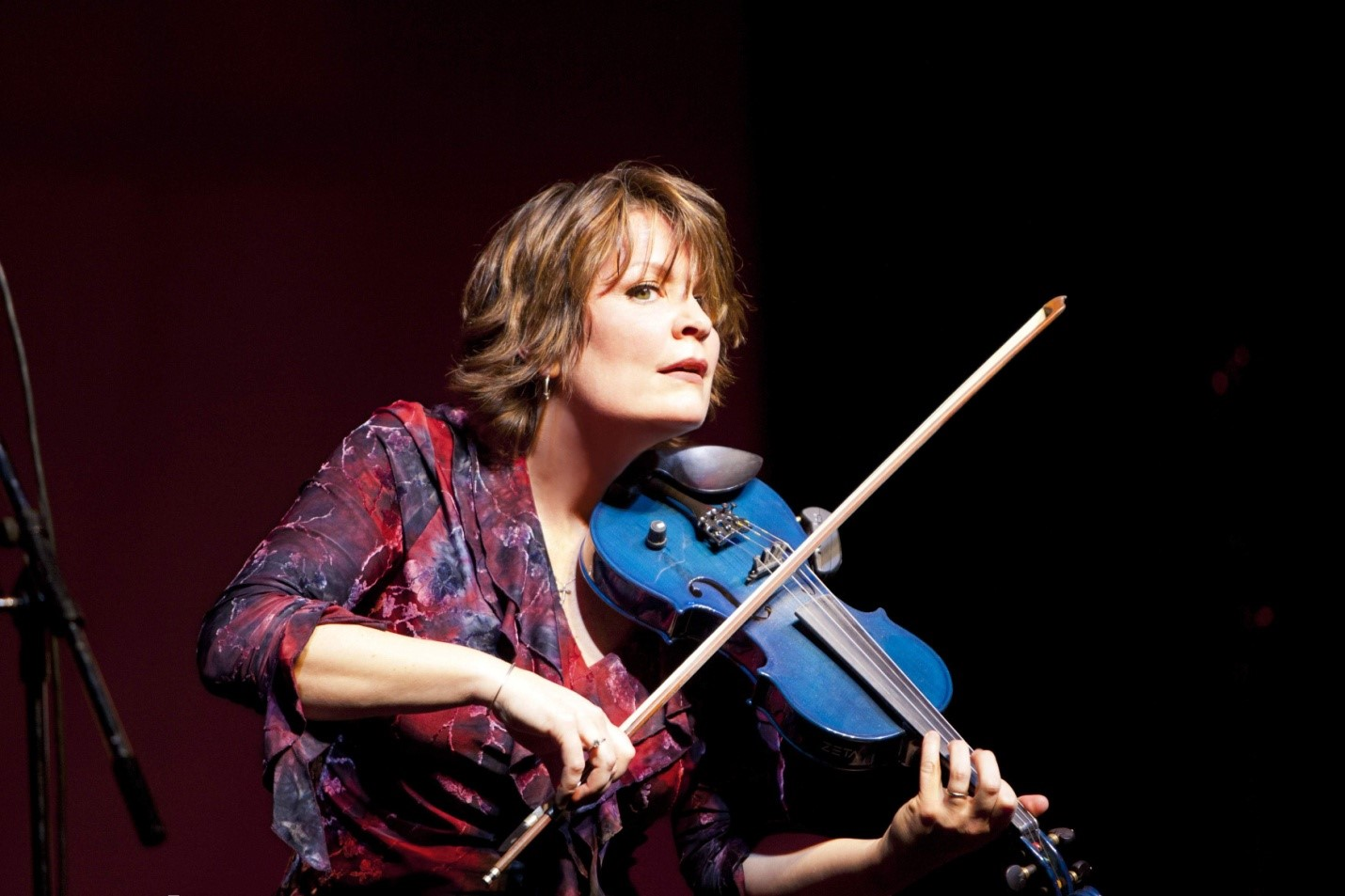 Eileen_Ivers_Musician