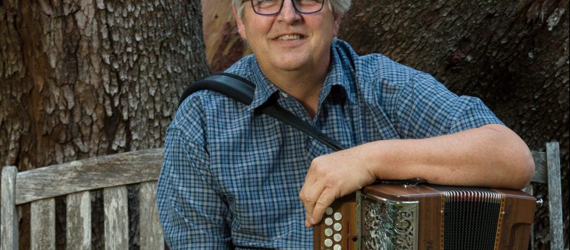 John Whelan