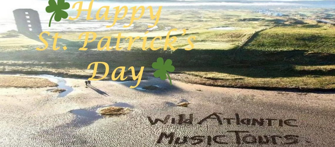 Wild_Atlantic_Music_Tours