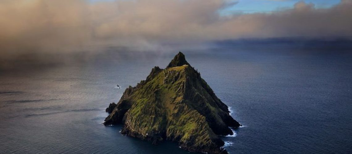 Irish-Music-Tours-Skellig-Michael